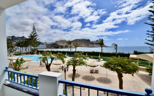 Apartment for sale Playa del Cura Ask about Mogan
