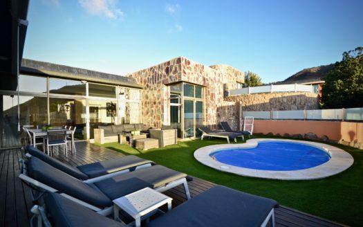 opal villa 3 tauro mogan gran canaria ask about Mogan Holiday rentals