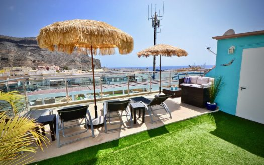 Casa Piedras Holiday Apartment Ask about Mogan