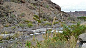 rain sun sunshine water reservoir ask about mogan