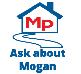 Ask About Mogan