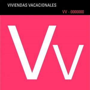 Vivienda Vacacional Ask about Mogan apartments