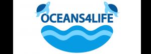 Oceans4life Gran canaria Ask about Mogan plastic