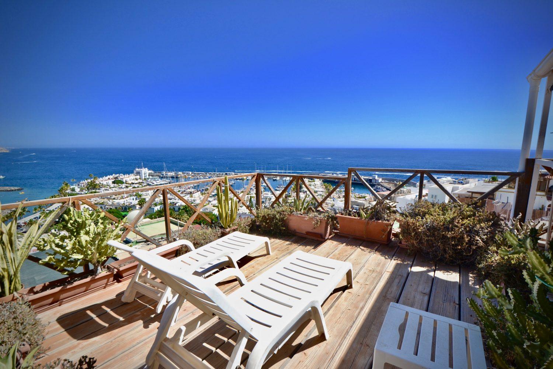 Casa Rustica 2 Holiday Apartments Ask about Mogan