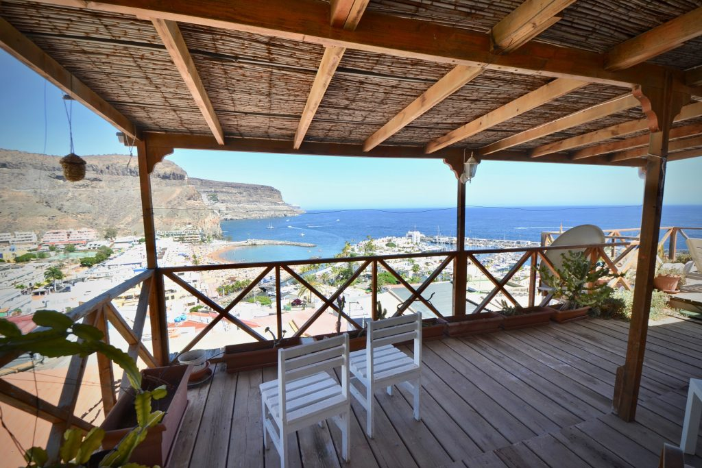 Casa Rustica Holiday Apartments Ask about Mogan