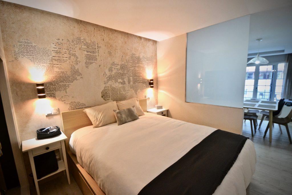 Holiday Apartment Star Solarium studio Playa de Mogan Ask about Mogan