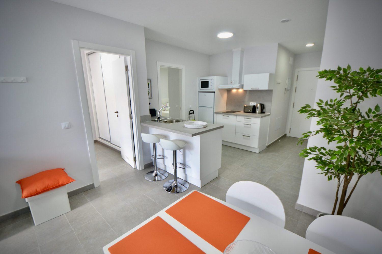 Midelma Playa de Mogan Ask about Mogan Holiday Apartments
