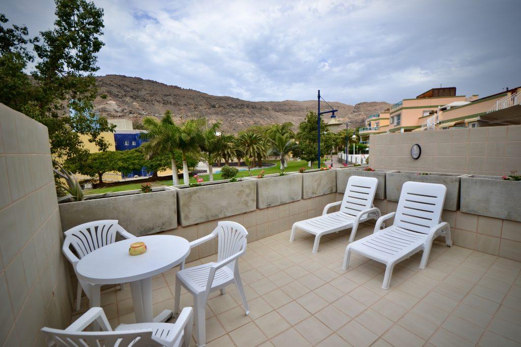 Parque D Holiday Apartments Ask about Mogan
