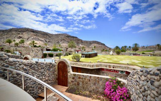 Villa Lula Anfi Topaz Holiday Apartments Tauro Mogan Ask about Mogan