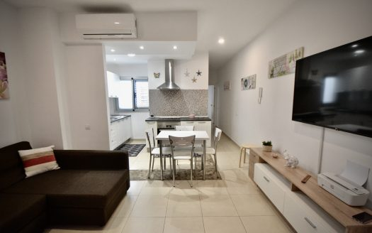 Apartment for sale se vende El Cercado Mogan Ask about Mogan
