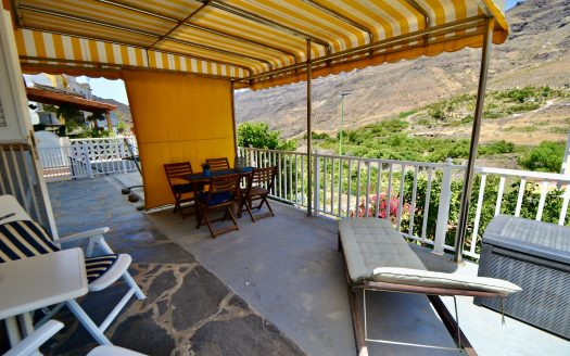 Los Pasitos Mogan Holiday Apartment for rental Ask about Mogan
