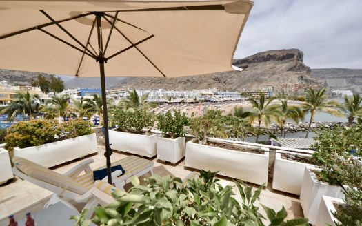 Casa Laura Puerto de Mogan Harbour Holiday Rentals Ask about Mogan